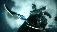 Trodde du Batman: Arkam Knight-skandalen var over?