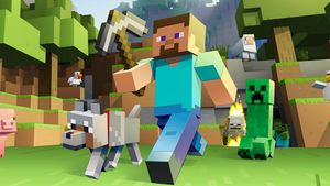 Minecraft-Xbox-One-Edition-Release.300x1