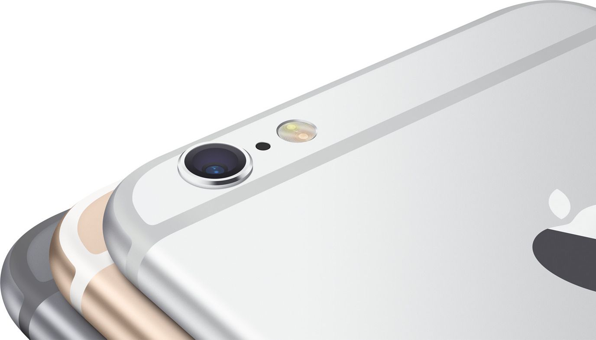iphone 6s 128gb tilbud