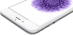 iPhone 6-suksessen har hjulpet Apple til å bli det mest verdifulle merket i verden.