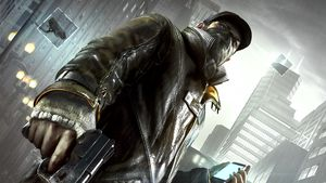 Watch Dogs til Wii U før jul