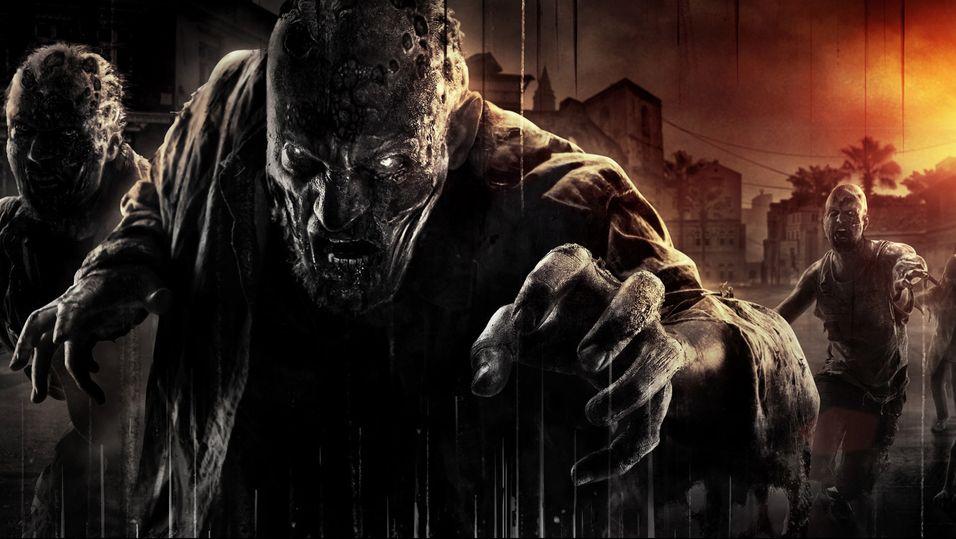 Dying Light kommer «tidligere enn forventet»