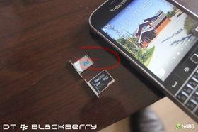 4G og minnekortstøtte er på plass, som vi kan se av dette bildet.