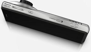Panasonic Lumix DMC-CM1 .