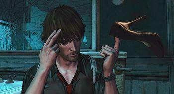 Deadly Premonition-skaparens nye spel er lansert