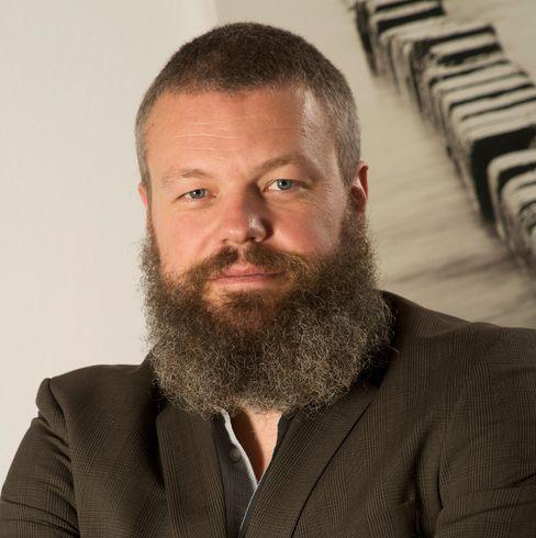 Torgeir Waterhouse er direktør for Internett og nye medier i IKT Norge, og er engasjert i det norske oppstartsmiljøet.