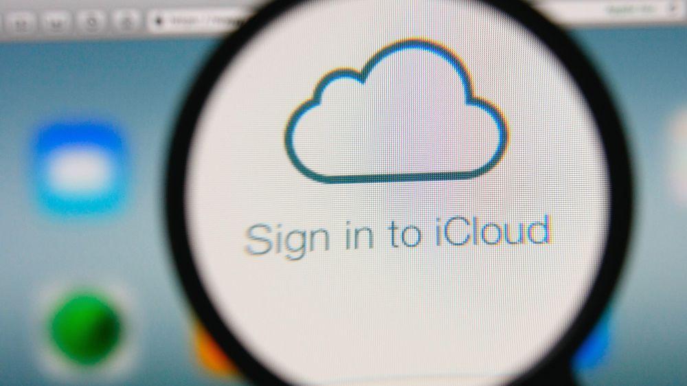 iCloud har akkurat blitt bedre, kanskje du bør logge inn?