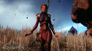 Dette er ett eksempel på hvordan du kan se ut i spillet.