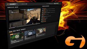Logitech G Counter-Strike: GO Series - Utsettelse