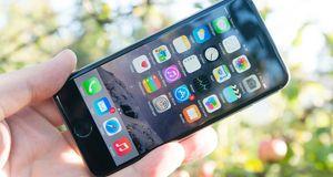 Nyttårshilsen fra Apple: Gigantisk prishopp