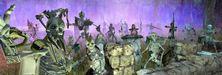 Grønt lys for Ultima-skaparens neste spel