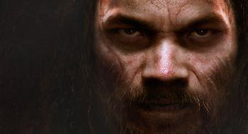 Hunaren Attila angrip i neste Total War