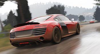 Test: Forza Horizon 2