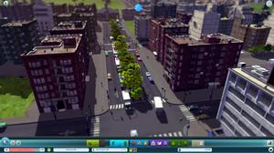 Nytt skjermbilde fra spillet. (bilde: Paradox).