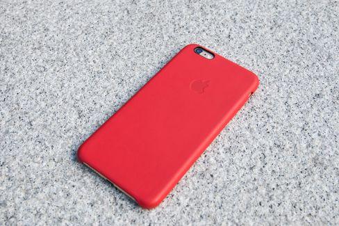 Apple hevder selv at iPhone 6 Plus ikke skal bøye seg under normal bruk. Så langt skal kun ni kunder ha klaget på denne typen problemer. Er du bekymret for dette kan et deksel være kjekt å ha.