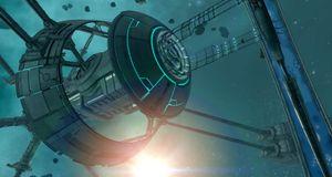 X Rebirth-utviklerne gir spillerne gratis innhold