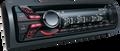 Sony CDX-DAB500A.