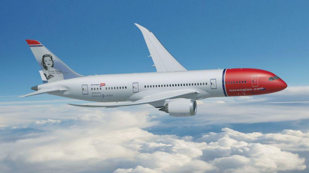 SAS og Norwegian endrer mobilbrukreglene