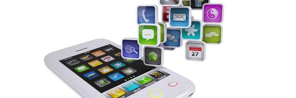 15 prosent av Android-appene er skadelige