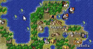 Sid Meier-klassikere på Steam