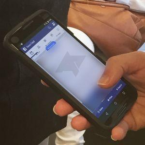 Nexus 6 skal ha stereohøyttalere, diger skjerm og kraftigste innmat, ifølge ryktene.