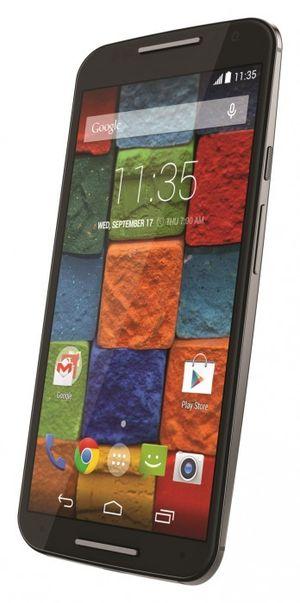 Noen kritiske stemmer hevder at bildelekkasjene kanskje ikke er ekte, all den stund de likner svært mye på Motorolas egen Moto X. Går vi tilbake til HTC og Nexus One var imidlertid deres Nexus-telefon og suksessmodellen Desire nesten helt like.