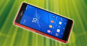 Vinn markedets beste kompakte smarttelefon