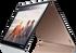 Lenovo Yoga 3 Pro M-5Y70 8GB 256GB SSD
