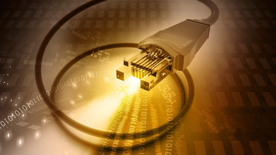 Ekspertene har talt: Slik vil gigabit-linjene revolusjonere hverdagen