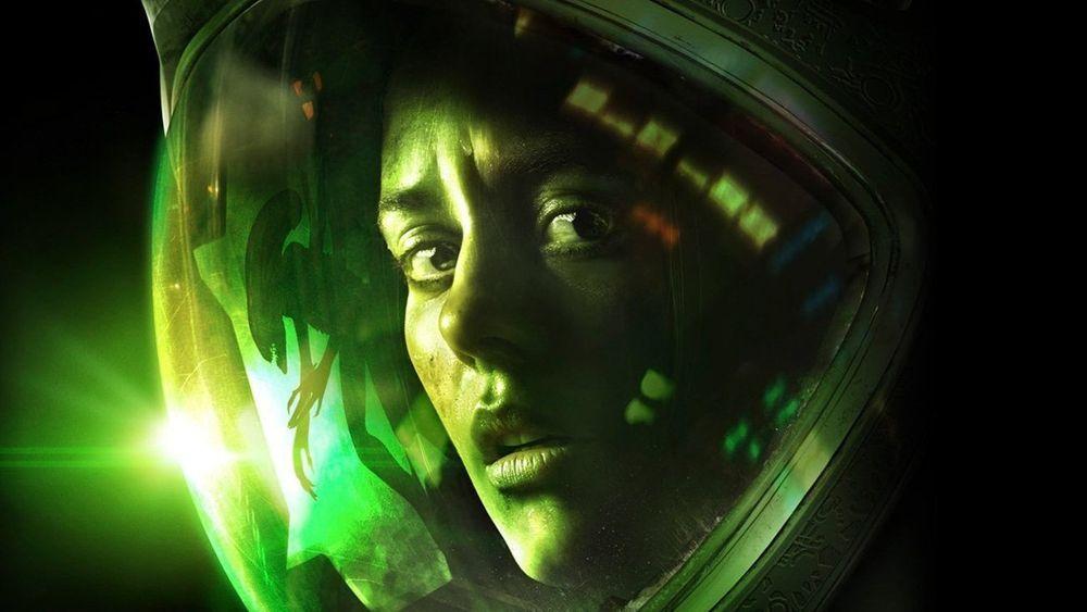 ANMELDELSE: Alien: Isolation