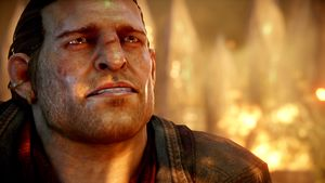 Dragon Age: Inquisition dropper tilleggsinnhold på gamle konsoller