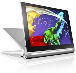 "Lenovo Yoga Tablet 2 10"" 16GB"