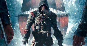 Assassin's Creed Rogue får en PC-utgave