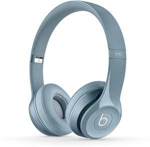 Beats by Dr. Dre Solo 2 Wireless