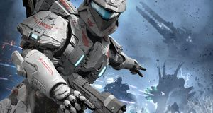 Mobilt Halo-spel får oppfølgjar
