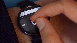 Microsoft lanserer trolig snart sin egen smartklokke