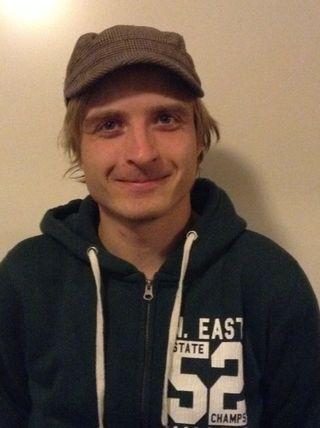 Einar Johan Trøan Sømåen er blant de få som har fått betalt for å jobbe med ScummVM.