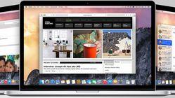 Nå kan Mac-en din bli helt«ny»