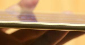Apple iPad Air 2 Apples nye nettbrett har blitt tynnere og bedre