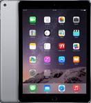 Apple iPad Air 2 16 GB