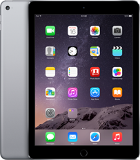Apple iPad Air 2 16 GB