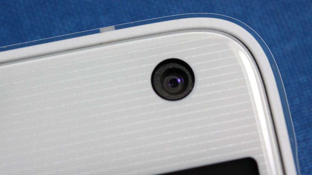 design-kamera.