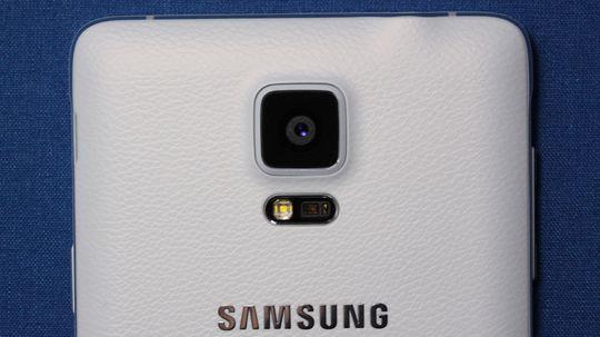 kamera,-puls-og-logo.