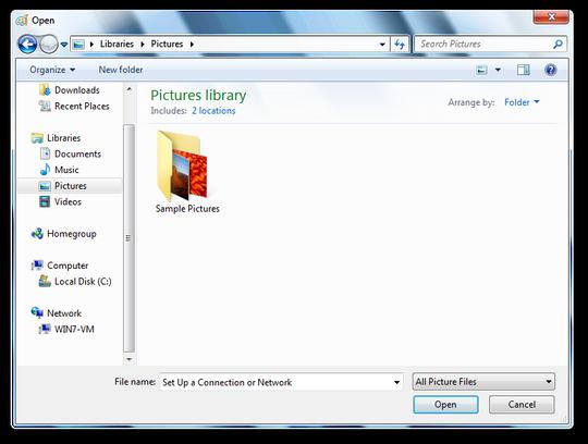 Aero-gensesnittet er dypt savnet blant Windows 10-testerne.