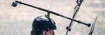Les Med denne GoPro-riggen kan du filme deg selv fra nye vinkler