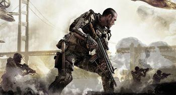 Så kraftig må PC-en din være for årets Call of Duty