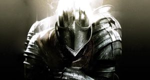 Snart kan du lempe Dark Souls fra Games for Windows Live til Steam