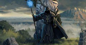 Anmeldelse: Legend of Grimrock 2