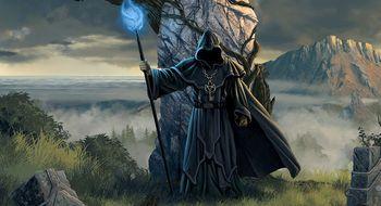Test: Legend of Grimrock 2
