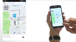 Nå slippes Nokias kritikerroste karttjeneste på alle Android-telefoner